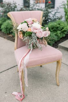 What's peachy and pink and full of elegant details galore? Say hello to this perfectly romantic fête brought to life at the Black Iris . Wedding Vendors, Our Wedding, Weddings, Black Iris, Create Invitations, Table Set Up, Floating Candles, Sweetheart Table, Vintage Velvet