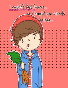 Image uploaded by Stefany †. Find images and videos about one direction, louis tomlinson and on We Heart It - the app to get lost in what you love. One Direction Cartoons, One Direction Drawings, One Direction Edits, One Direction Imagines, 1d Imagines, Cartoon Fan, Cartoon Drawings, Cute Drawings, Bae