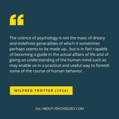 If you like psychology, you'll love http://www.all-about-psychology.com/