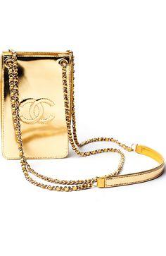 963f64fb4c8c19 72 Best sacs à main - Chanel images | Beige tote bags, Chanel ...