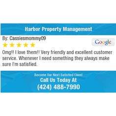 Omg!! I love them!! Very friendly and excellent customer service. Whenever I need...