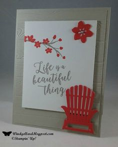 25 WOW! Picks from My Pals Stamping Community! | Stampin' Pretty