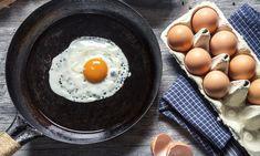 5 erros que você está cometendo quanto ao consumo de proteínas