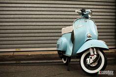 Biltwell Helmet, Studio Background Images, Sunset Photography, A Boutique, Engineering, Motorcycle, Vintage Vespa, Vehicles, Frame