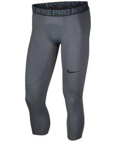 cce274382b 11 Best Compression leggings images | Anti cellulite, Cellulite ...