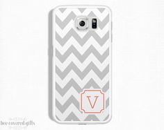 Hey, I found this really awesome Etsy listing at https://www.etsy.com/listing/202627547/personalized-samsung-galaxy-s6-case