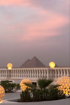 Meditation, Sweet Memories, Egyptian, November, To Go, Spirituality, Journey, Mansions, Sailing