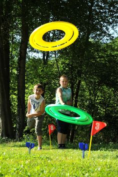 #summerholidays #summer #children #outdoors #games #fun #entertainment #outdoortoys #toys