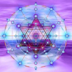 """Bu mandala ağır ve yoğun negatif enerjilerden arınmak içindir. Tam ortasına dikkatinizi vererek 10 dakika kadar meditasyon yapmanızı öneririm. Bu esnada """"Temiz"""" kelimesini mantra olarak kullanın. Yani burnunuzdan derin ve sakin nefesler alırken dikkatiniz mandalanın tam ortasında olsun ve içinizden temiz kelimesini sürekli tekrarlayın. Sevgilerimle. Berna Özcan Demir"""