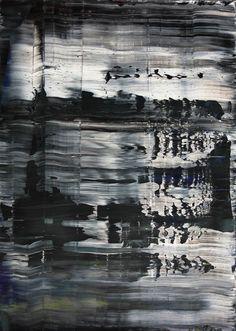 ^abstract N° 1163, Koen Lybaert