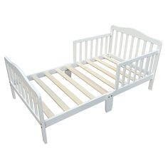 77 Toy R Us Toddler Bed
