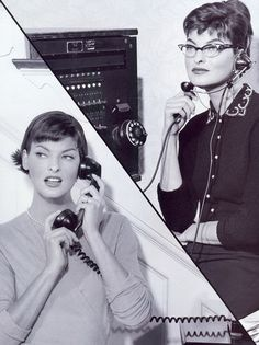 Linda Evangelista for Kenar - these ads were great.