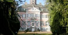NEW Schloss  Park « Schloss Arff – Events in stilvollem Ambiente! Schloss Strasse 50769 Köln