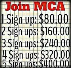 Earn extra $240 or $400 a day all from the comfort of your home