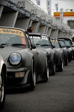 The Pagani Huayra - Super Car Center Porsche 911, Porsche Sports Car, Porsche Carrera, Ferdinand Porsche, Jdm, Lotus Sports Car, Akira, Automobile, Rauh Welt
