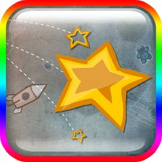 Fully Free App Friday for June 6, 2014 (best free Android kids apps)