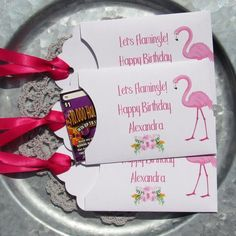 Baby Shower Favors Adult Birthday PartyBirthday