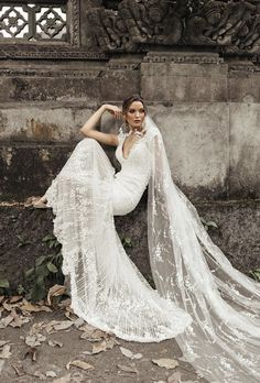 228 Best Bridal Sample Consignment Dresses Images In 2020