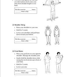 pre removal risk assessment manual