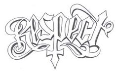 Graffiti Coloring Pages for Adults Graffiti Lettering Fonts, Tattoo Lettering Fonts, Graffiti Alphabet, Printable Adult Coloring Pages, Coloring Pages To Print, Coloring Books, Schrift Tattoos, Graffiti Drawing, Ambigram Tattoo
