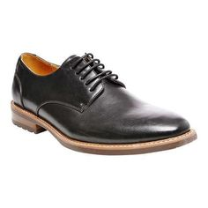 Men's Madden Aimms Plain Toe Oxford Synthetic