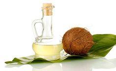 Kokosöl hat viele Vorteile. Kokosöl hilft Ihnen ausserdem, Ihr Wunschgewicht zu erreichen und dieses auch zu halten. Kokosöl kann Sie sogar dabei unterstützen, Krebs vorzubeugen und bestehenden Krebs zu stoppen?