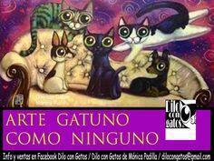 Pintura original de  Mónica Padilla México