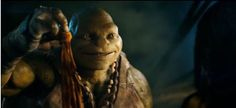 Teenage mutant ninja turtle movie 2014 1