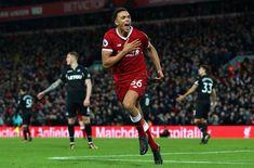 Liverpool 5 - 0 Swansea - Boldog karácsonyt - Hunfield Road