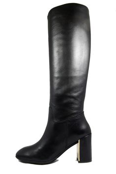 HI51605_HARVEY_SAUVAGE-I5_BACK Heeled Boots, Shoes, Fashion, High Heel Boots, Moda, Zapatos, Heel Boots, Shoes Outlet, Fashion Styles
