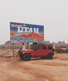 Escalante Utah= favorite place in the world