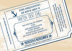 Http://www.hochzeitseinladungen.cc/uploads/tx_hochzeitseinladungen/f  · Einladungskarten  HochzeitEheHafenKreative ...