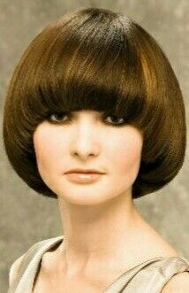 Brilliant 29 Best Pageboy Haircut Images In 2020 Pageboy Haircut Mushroom Natural Hairstyles Runnerswayorg