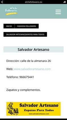 Elchefollowers.es