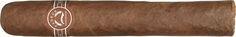 Padron Classic No. 2000 (Robusto) NATURAL bei Cigarworld.de dem Online-Shop mit Europas größter Auswahl an Zigarren kaufen. 3% Kistenrabatt, viele Zahlungsmöglichkeiten, Expressversand, Personal Humidor uvm.