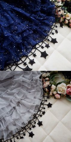 LolitaWardtobe - Bring You the latest Lolita dresses, coats, shoes, bags etc from Trustworthy Taobao indie Brands. We never resell Lolita items from untrustworthy Taobao stores. Cute Casual Outfits, Pretty Outfits, Cute Dresses, Beautiful Dresses, Cute Fashion, Fashion Outfits, Anime Outfits, Lolita Dress, Lolita Fashion