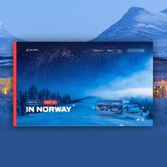 Travel Website Design, Website Header Design, App Ui Design, Interface Design, Minimal Web Design, App Design Inspiration, Web Layout, Graphic Design Typography, Design Development