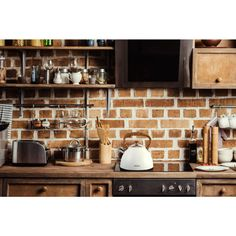 Kanvica na varenie vody PROMIS TMC-13 - BIANCA Shaker Cabinets, Diy Kitchen Cabinets, Wood Putty, Kitchen Pictures, Shaker Style, Cabinet Doors, Liquor Cabinet, Furniture, Design