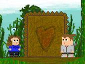 Love's First Week - http://www.jogosdokizi.com.br/jogos/loves-first-week/ #1-Jogador, #2-Jogadores, #2Pg, #Amor, #Aventura, #Cool, #Diversão, #Flash, #Intrigante, #Livre, #Lógica, #Multitarefa, #Pixelizada, #Romântica, #Viagem #Jogos-de-2-Jogadores
