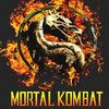 Mortal Kombat Game Online. Inspired by Mortal Kombat the 90s classic beat em up, a huge 90s arcade fight game hit. Play Free Classic Retro Games.