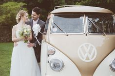 Welsh Castle Wedding | Sidney Diongzon Photography