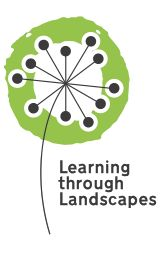 This site is for anyone who shares our passion for creating stimulating outdoor learning and play experiences for children and young people.
