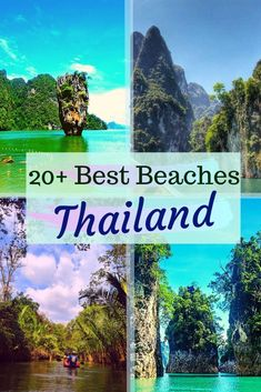 Things to do in Thailand. Best offbeat places in Thailand. best beaches in thailand. Wedding in thailand. Where to find a beautiful beach in Thailand. Is Koh Samui the most beautiful beach in Thailand? #thailand #phuket #thailandbeaches #thailandnature #thailandhoneymoon #thailandtravel #beautifulbeachesinthailand #bestbeachesinthailand #thaiislands #thaibeaches #Thingstodointhailand #kohsamui #offbeatplacesinthailand #krabi #phiphi #mayabay #thaiIslands #thaiwedding #honeymooninthailand…