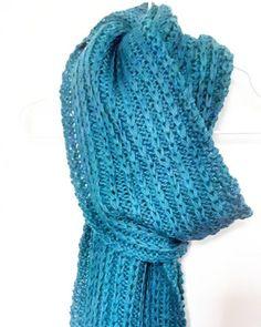 Blabla, Thing 1, Scarf, Baby Knitting, Crochet Projects, Knit Crochet, Dressing, Textiles, Stitch