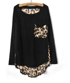 Color Available: Black,Grey Size: One Size Length: 60cm  Bust: 92cm  Shoulder Width: 38cm Fabric: Cotton,Chiffon