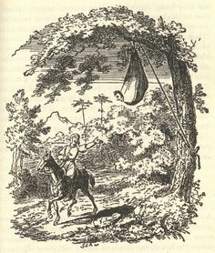 Grimm by Cruikshank | tygertale