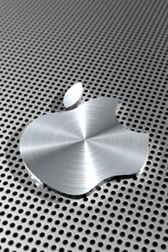 cool apple iphone fond d'écran hd - 01