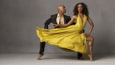 Renee Robinson on her farewell time with the Alvin Ailey American Dance Theater Tap Dance, Ballroom Dance, Dance Art, Just Dance, Dancers Among Us, Famous Dancers, Alvin Ailey, Black Dancers, Dance Magazine