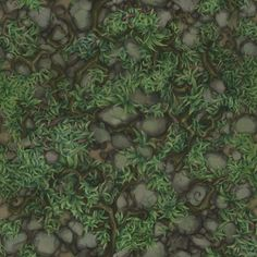 grass Stone Ref Texture Mapping, 3d Texture, Tiles Texture, Natural Texture, Game Textures, Textures Patterns, Terrain Texture, Environment Map, Scrapbook Background