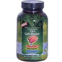I lost about 15 pounds using this product... its great!  https://www.facebook.com/pages/IHerb-Coupon-Hof724-Save-10-On-First-Purchase/166885443487599